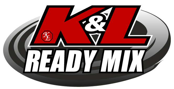 K&L Ready Mix